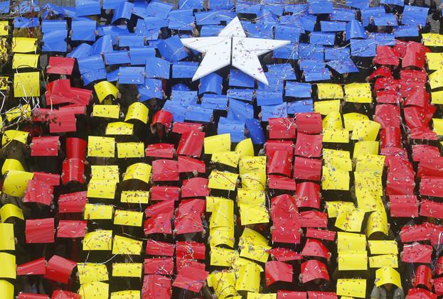 قبل الكلاسيكو.. خبر سعيد لعشاق برشلونة