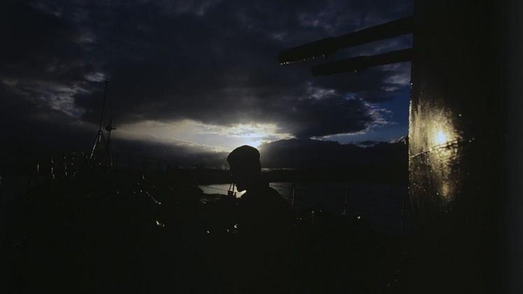 انقطاع الكهرباء عن أكثر من 1.8 مليون نسمة في القرم