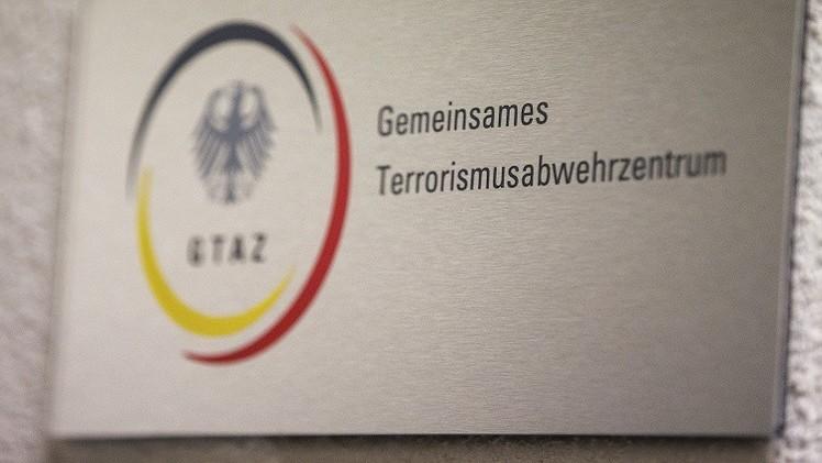 برلين: 750 ألمانيا التحقوا بصفوف
