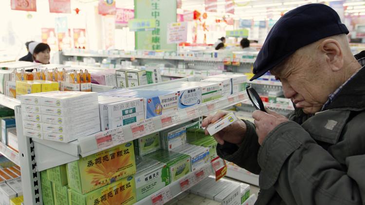 المضادات الحيوية تقتل 10 ملايين شخص سنويا!