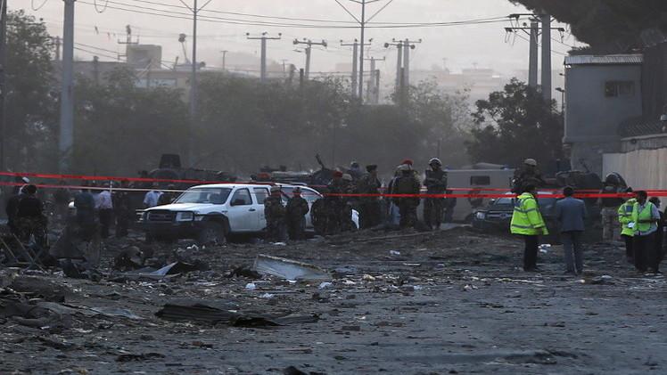 سر ازدياد ضحايا الإرهاب رغم  تكثيف الحملات الدولية لمحاربته!