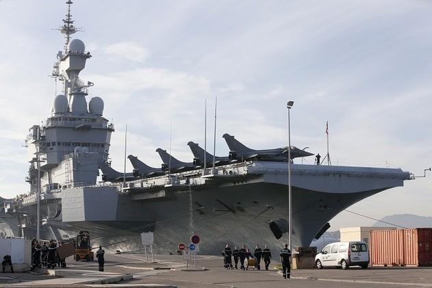 الجيش الفرنسي: