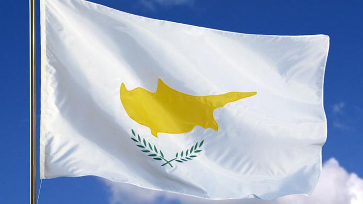 سكان قبرص يطالبون بإنشاء قاعدة عسكرية روسية في الجزيرة