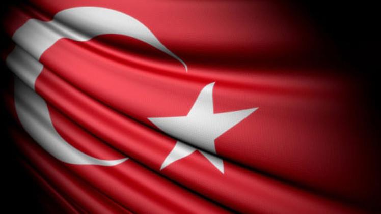 وسائل الإعلام: ابن اردوغان وراء إسقاط الطائرة الروسية