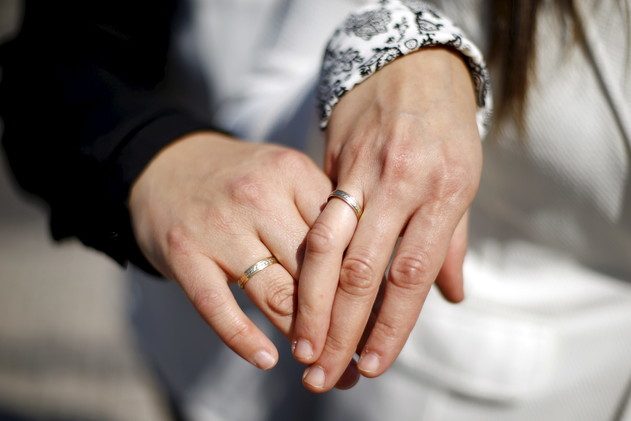 نبرة صوتك تحدد استمرار أو نهاية علاقتك الزوجية