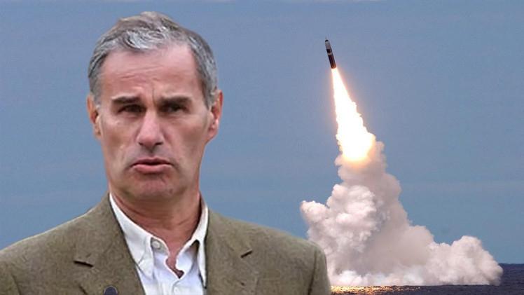 مصمم صواريخ روسي: قوات الصواريخ النووية الروسية تفوق في قدرتها مثيلاتها الأمريكية