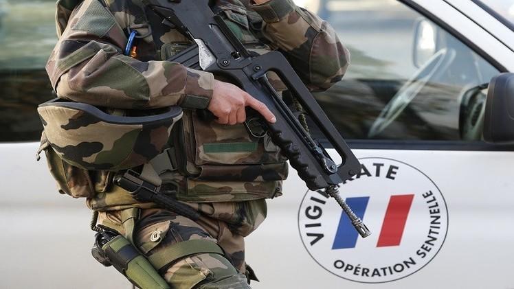 بروكسل.. اعتقال سادس المتهمين في اعتداءات باريس