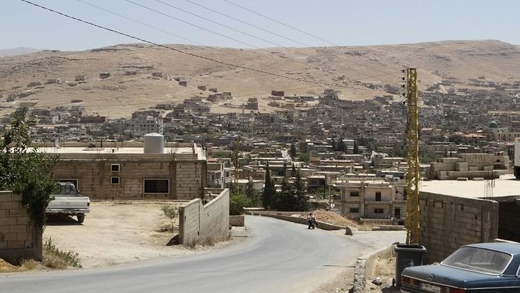 أنباء تعد العسكريين اللبنانيين المختطفين بالحرية