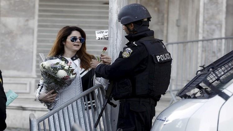 تونس تتفادى سيناريوهات إرهابية