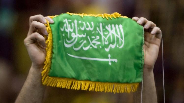 السعودية تنوي محاكمة من يصف قضاء المملكة بـ