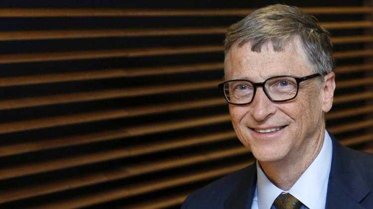 بيل غيتس يستثمر ملياري دولار في شراكة جديدة للطاقة النظيفة مع الولايات المتحدة والهند