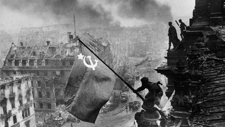 لمحة سريعة عن تاريخ روسيا
