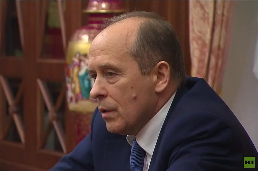 موسكو تؤكد أن تحطم الطائرة الروسية ناتج عن تفجير قنبلة وبوتين يتوعد بالانتقام من منفذيه