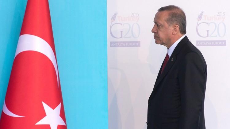 تركيا وانفصام الأقوال والأفعال بعد أسبوع من المواجهة مع روسيا