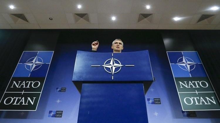 الناتو سيحافظ على الوجود العسكري في أفغانستان