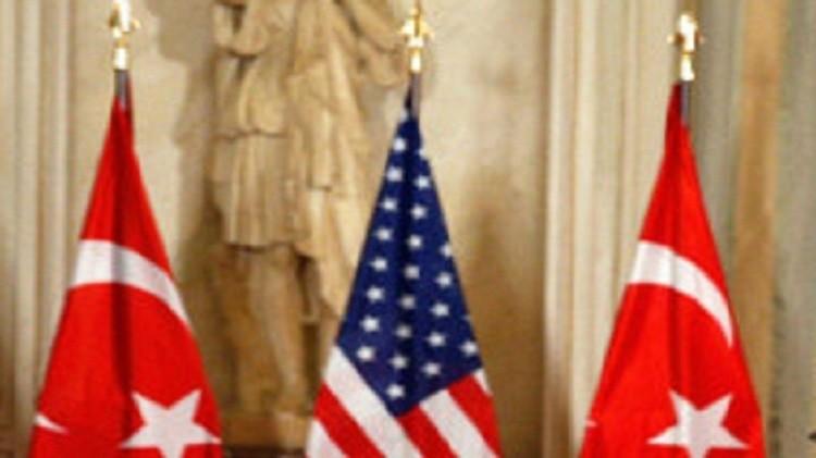 واشنطن تتوقع تقديم مساعدات أمنية لتركيا