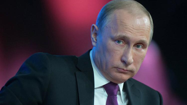 روسيا تهاجم على جبهتين