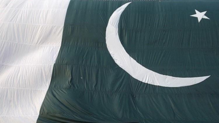 باكستان تعدم 4 أدينوا بالتورط في هجوم بيشاور الدموي