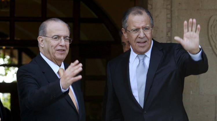 قبرص قاعدة بحرية روسية ثانية في المتوسط وضربة جيوسياسية أسفل البطن لأنقرة