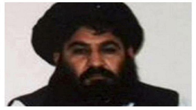 أ ف ب: إصابة زعيم طالبان أفغانستان بجروح جراء إطلاق نار حسب مصادر أمنية
