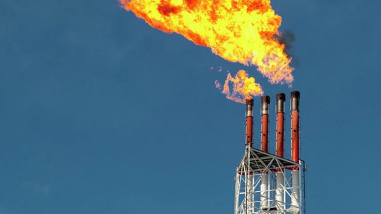 الغاز القطري يجذب أردوغان