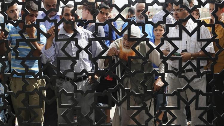 مصر تفتح معبر رفح صباح الخميس لمدة 48 ساعة