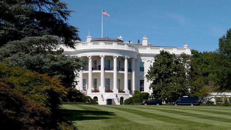 البيت الأبيض: هناك ثغرات محدودة على الحدود السورية التركية غير مؤمنة كما يجب