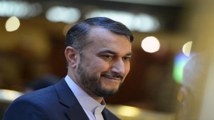 طهران: مؤتمر المعارضة السورية بالرياض سيفشل جهود السلام
