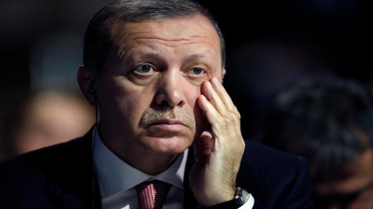 أخطاء تركيا الثلاثة !