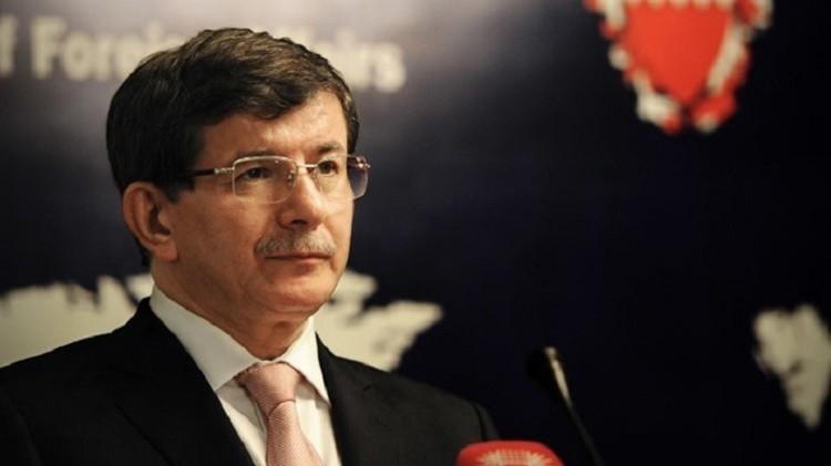 أنقرة: نبذل جهدا مضاعفا لتأمين الحدود مع سوريا