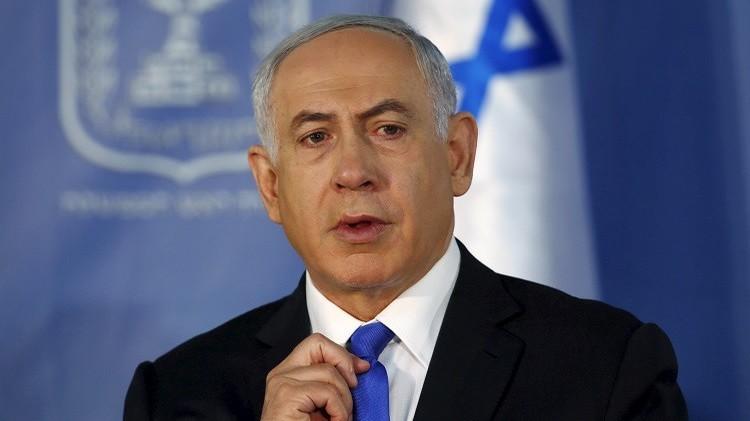 إسرائيل.. تسريب تسجيلات لحزب