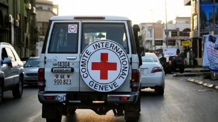 مصير موظفة الإغاثة التونسية المخطوفة بصنعاء لا يزال مجهولا