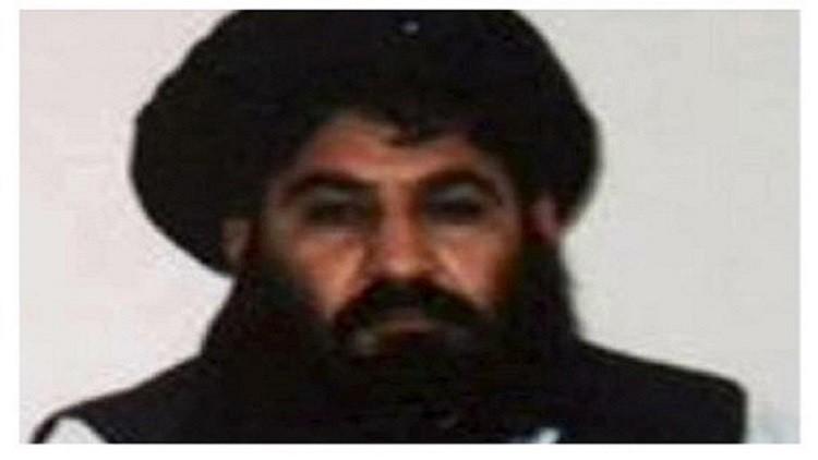 طالبان تبث تسجيلا صوتيا منسوبا الى زعيمها تكذيبا لخبر وفاته