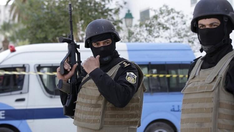 الأمن التونسي يفكك خلية للقاعدة في الجنوب