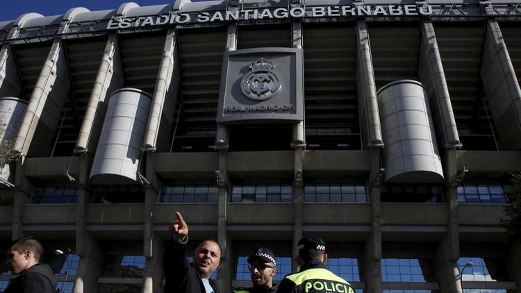 جماهير ريال مدريد لن تتراجع عن مطالبها