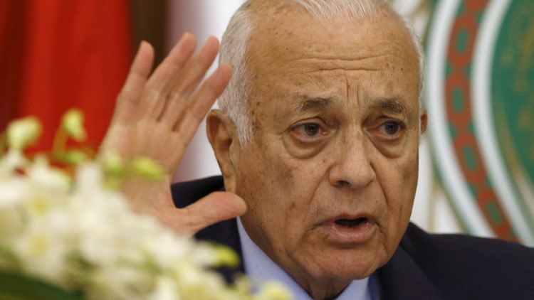 العربي: الجامعة العربية عاجزة أمام التدخل التركي السافر في العراق