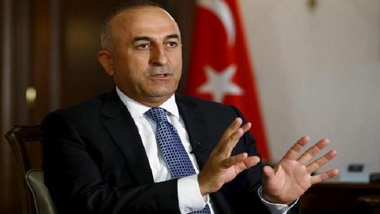 أنقرة: سياسة إيران الطائفية خطيرة على المنطقة