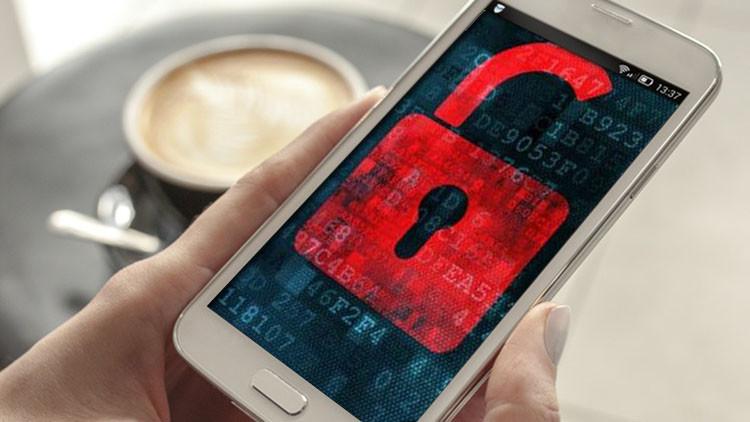 شركة إسرائيلية تبيع أجهزة تسرق كل المعطيات من أي هاتف ذكي