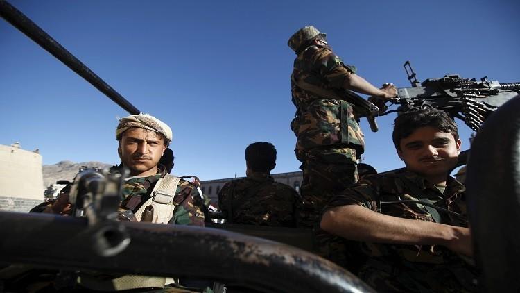 وقف لإطلاق النار لمدة 7 أيام في اليمن ابتداء من منتصف الشهر الحالي