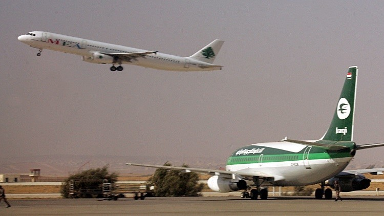 الأردن تفرض تأشيرة دخول على الليبيين