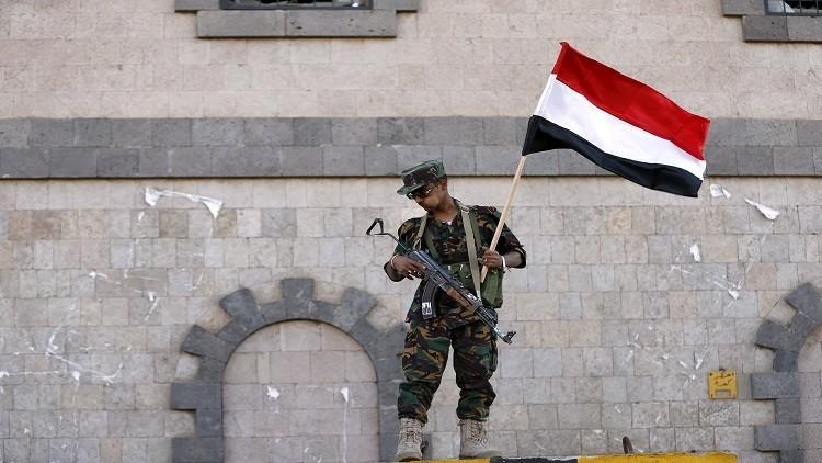 عقبات كثيرة أمام السلام في اليمن