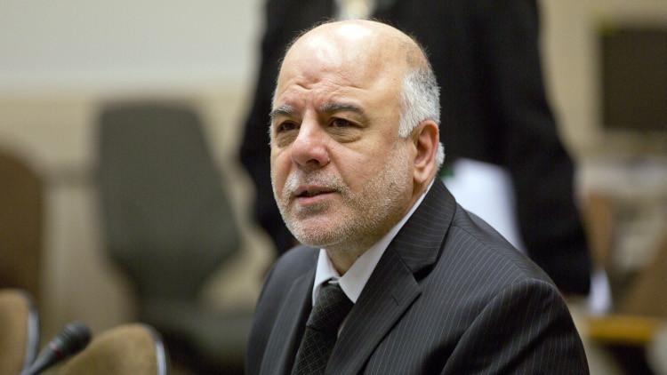 روسيا تشدد من بغداد على سيادة العراق