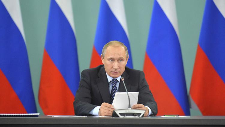 موسكو ستقاضي كييف في حال تخلفها عن سداد دينها