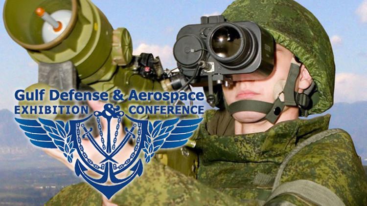 روسيا تقترح على الأردن تطوير منظوماتها للدفاع الجوي