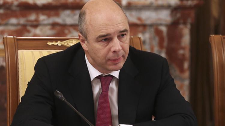 موسكو تشكك بنزاهة صندوق النقد الدولي بعد قراره حول دين أوكرانيا