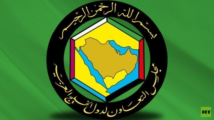 القمة الخليجية تدعو إلى مؤتمر دولي لإعادة إعمار اليمن