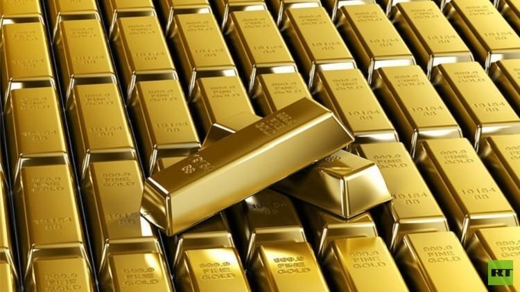 إسرائيل صدرت الذهب إلى كوريا الشمالية