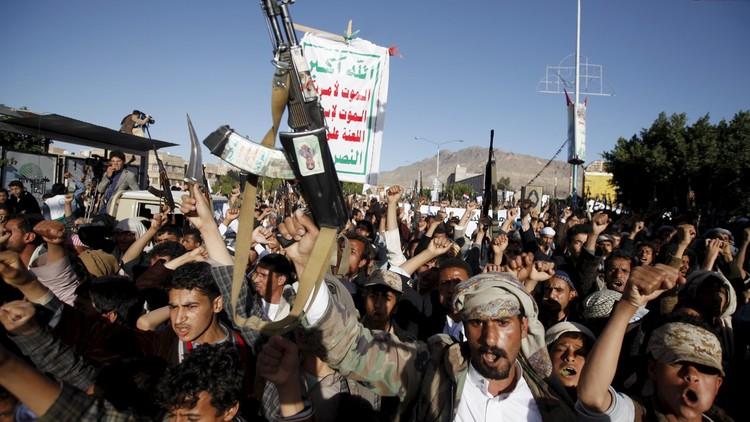 الحوثيون يسلمون الأمم المتحدة قائمة مفاوضيهم في محادثات السلام