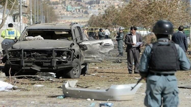رئيس الوزراء الإسباني ينفي استهداف سفارة بلاده في كابل.. وطالبان تتبنى العملية
