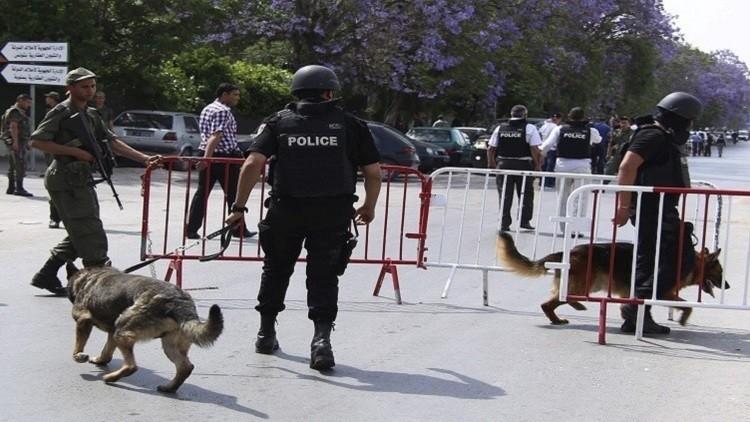 تونس ترفع حظر التجوال الليلي